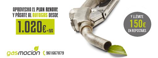 Madrid-autogas-GLP-descuento-ahorro-gasmocion-5