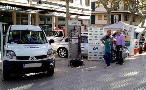 gasmocion-feria-motor-inca-autogas-glp-gnc-baleares-2